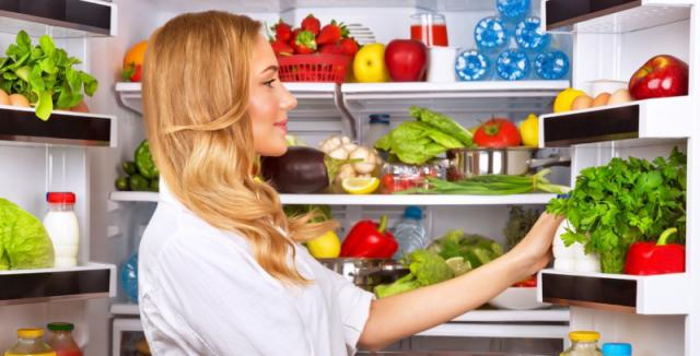 napojení vody pro chladničky online datování po 50
